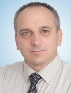 Галян Ігор Михайлович