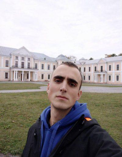 Чонка Василь-Захарій