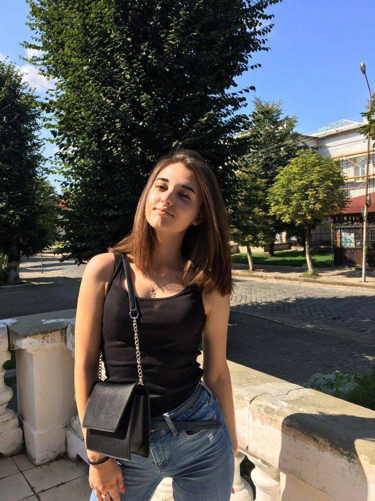Захарія Вікторія